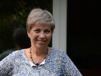 Jill Muir