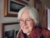 Karen Woollard