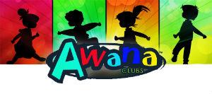 Awana Pic