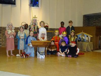 Nativity15