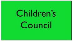 Childrens council button