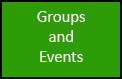 Groups and events white
