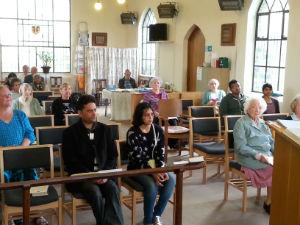 st lukes congregation 3