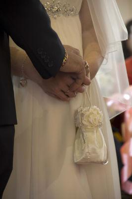 Wedding photo 2011
