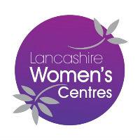 womens centres