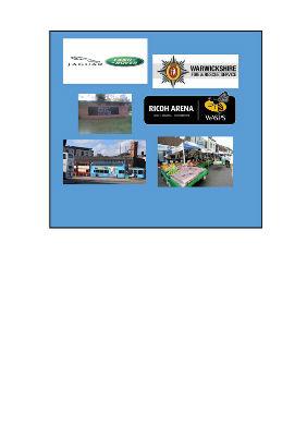 pics of chaplaincy places