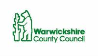 warks logo final
