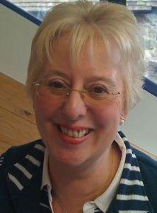Kay Aldersley