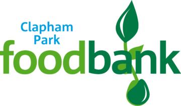 Clapham Park Fodbank