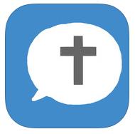 Cross Preach