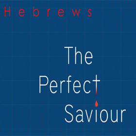 HebrewsSeries