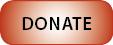 General donate button