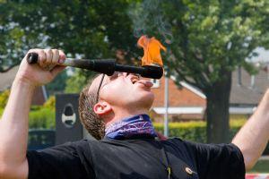 BL3 Fire Eater 2