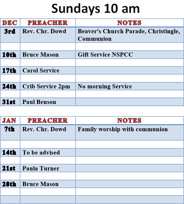 Services Dec17-Jan18.png