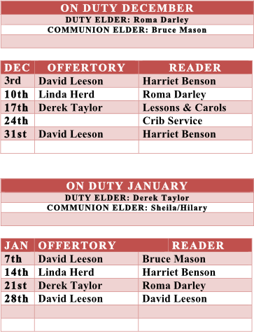 CC Duties Dec17-Jan18 01.png