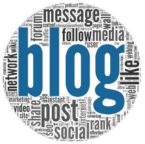 Matts blog