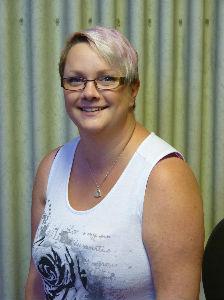 Sharon Allsop
