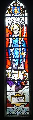 window richard of chichester