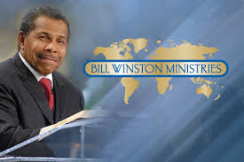 BillWinstonMinistries