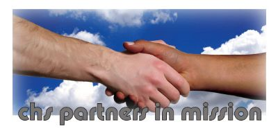 Link to our mission partners page