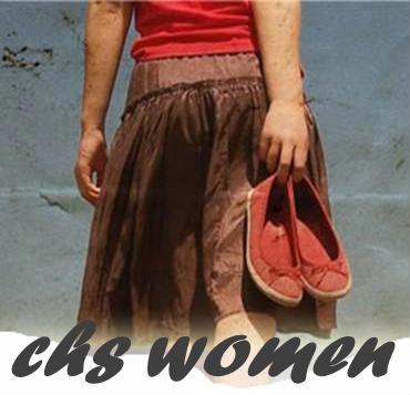 link to womens activities