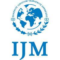IJM Human Trafficking