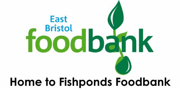 Foodbank Headline