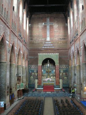 From organ gallery