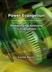 powerevangelismbook