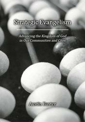 sTRATEGIC eVANGELISM