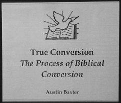 Process fo conversion