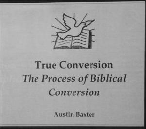 trueconversion