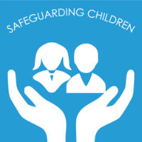 safeguarding icon