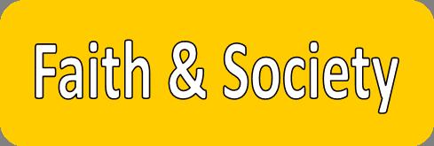 Faith  Society link