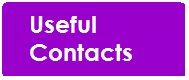 Useful Contacts