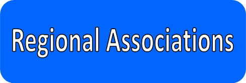 Regional Associations link