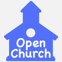 OpenChurch