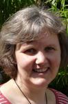 Ruth Harding O