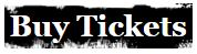 Buy Ticket Logo