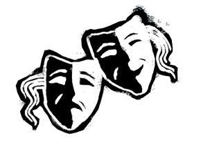 TintS Masks