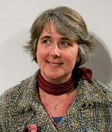 Lesley Moszoro