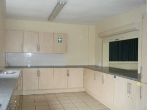 Church Hall Kitchen2