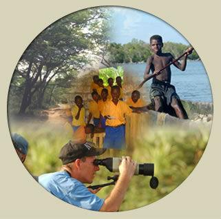 Kenya Trip 2015