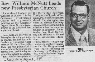 Article Abt McNutt