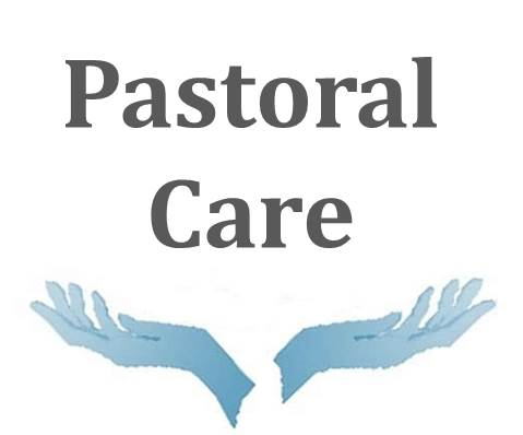 pastoral care logo