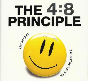 4 8 Principle