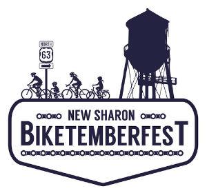 biketemberfest
