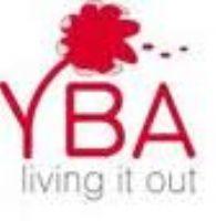 YBA logo