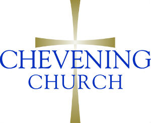 Church logo colour