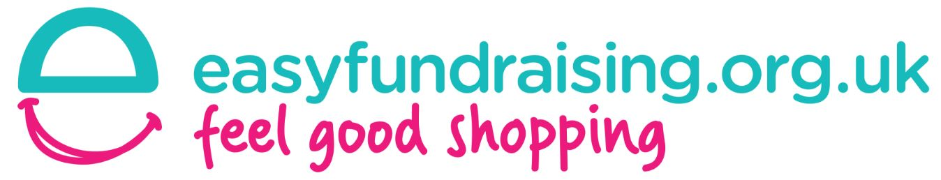 Fundraising Logo